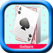 Epic FreeCell Solitaire by Rembang Apps
