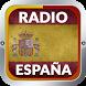Emisoras De Radios España FM by Avengers Apps