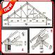 Lightweight Steel Frame Design by azdesign