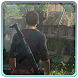 Guide: Uncharted 4 by Yasser Bouchen