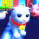kitten cat: craft Kitty cat simulator by smart play games