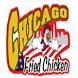 Chicago Fried Chicken by REDOQ