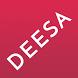 Deesa Shrimali