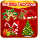 Christmas Decorations by IdeaSeedLabs
