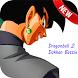 Guide Dragon Ball Z Dokkan Battle by HEIS Dev Inc