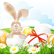 Free Easter Bunny Game 2015 by SCCApps