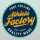 Fort Collins Athlete Factory