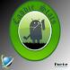 Caddie Stats Golf GPS by Forte Development