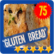 Gluten Bread Recipes Complete by Food Cook Recipes Full Complete