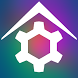 HS3Touch Home Automation by HomeSeer Technologies