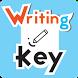 미국교과서 읽는 라이팅! Writing Key (Preschool 1)