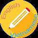 Học tiếng Anh by vanphukiman