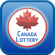 Canada Lottery by Mobility Dev Apps