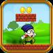 jungle adventure games by mochahadatruc