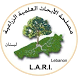 LARI-LEB by A.M..
