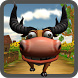 Big Stampede by Puzzle & Racing Games