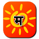 Learn Marathi For Kids v1.0 by PMP Creative Studioz