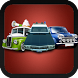 Cars Matching Fun Game by Poderm Ltd