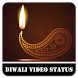 Diwali Video Status for Whatsaap by Romance Developer