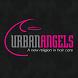 Urban Angels Llanharan by Mynt Apps