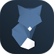 ShapeShift - Crypto Exchange by ShapeShift.io