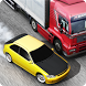 Traffic Racer by Soner Kara