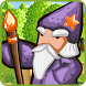 Tower Defense - Castle TD by HyperSpell Inc