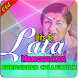 Lata Mangeshkar Old Hindi Songs by umi Apps