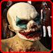 Zombie Target assassin 3d Shootout 2018 by ViViD Game Studio