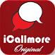 I CALL MORE ORIGINAL by MobileDialer