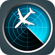 AirRadio PRO by WAPLAY