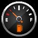 Gas Guru: Cheap gas prices by Yellowpages.com LLC