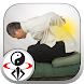 Back Pain Relief Qigong by YMAA