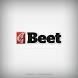 Beet - epaper by United Kiosk AG