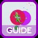 ♛ Guide for Agar.io
