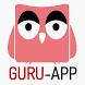 IGCSE Economics- Guru-App GCSE by Guru-App Ltd.