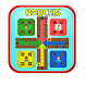 Parchis by DKL Games