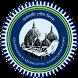 Guwahati Municipal Corporation by Zantrik Shan