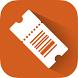 EvApp (demo) by Dutch Coding Company