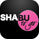 Shabu To Go by Appsmen
