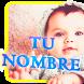NOMBRES DE NIÑO Y SIGNIFICADO by Like apps