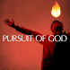 Pursuit of God Jesus House UK by Tick Ideas Int'l