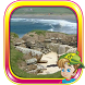 Escape From Skara Brae