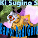 Wayang Kulit Ki Sugino S: Bawor Dadi Guru