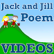 Jack And Jill Poem VIDEOs by Prem Rajpara 99