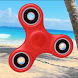 Fidget Spinner 3D - The Game by Michele Iorio