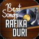 Rafika Duri - Koleksi Tembang Lawas Lagu Populer by Obaradroid