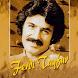 Ferdi Tayfur by KayaDeveloper