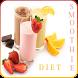 Smoothie diet by UlrichFaberty8