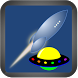 Space Flight by Ahrabal App Studios